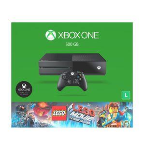 Xbox-One-500GB-Jogo-The-Lego-Movie-Videogame-Microsoft-5C7-0014