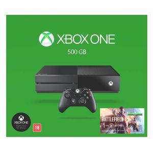 Xbox-One-500GB-Jogo-Battlefield-1-Microsoft-5C7-00259