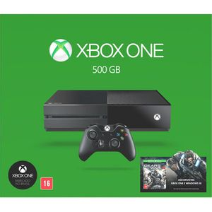 Xbox-One-500GB-Jogo-Gears-of-War-4-Microsoft-5C6-00164
