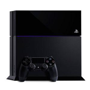 Console-Playstation-4-500GB-Nacional-Preto-Sony-CUH-1214A
