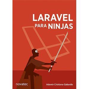 Laravel-para-ninjas