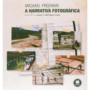 A-Narrativa-Fotografica