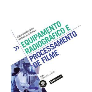 Equipamento-Radiografico-e-Processamento-de-Filme-Serie-Tekne