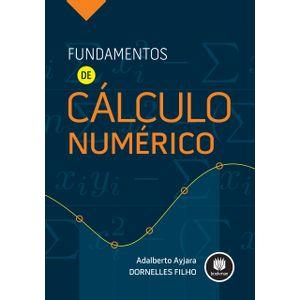 Fundamentos-de-Calculo-Numerico