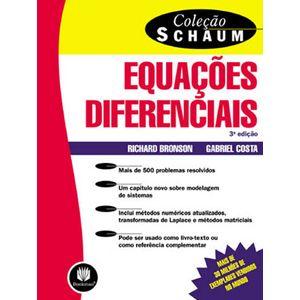 Equacoes-Diferenciais-3-Edicao-Colecao-Schaum