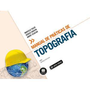 Manual-de-Praticas-de-Topografia-Serie-Tekne