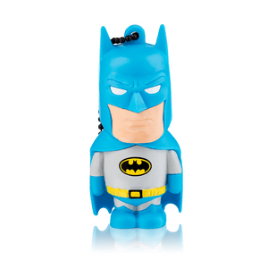 Pen-Drive-8GB-DC-Comics-Batman-Multilaser-PD093