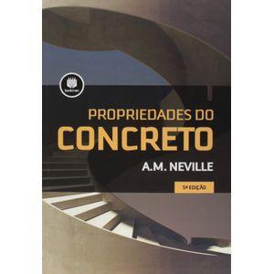 Propriedades-do-Concreto-5-Edicao