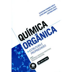 Quimica-Organica-Estrutura-e-Propriedades