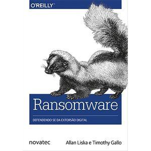 Ransomware-Defendendo-se-da-extorsao-digital