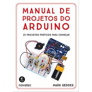 Manual-de-projetos-do-Arduino-25-projetos-praticos-para-comecar