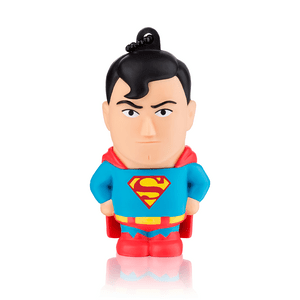 Pen-Drive-8GB-DC-Comics-Super-Homem-Multilaser-PD086