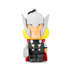 Pen-Drive-8GB-Marvel-Thor-Multilaser-PD083