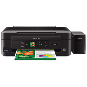 Impressora-Multifuncional-EcoTank-L455-Epson-BRCE24302