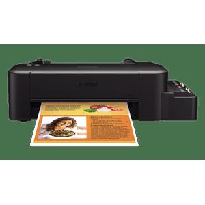 Impressora-EcoTank-L120-Epson-C11CD76203