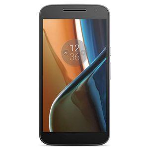 Smartphone-Moto-G4-Preto-5-5-16GB-4G-TV-Digital-Morotola-XT1626-BK