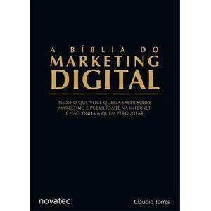 A-Biblia-do-Marketing-Digital-Tudo-o-que-voce-queria-saber-sobre-marketing-e-publicidade-na-Internet-e-nao-tinha-a-quem-perguntar