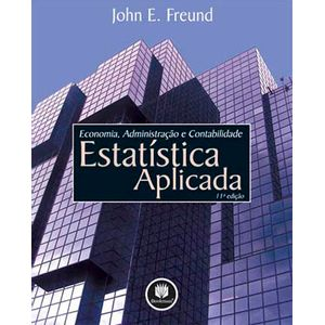 Estatistica-Aplicada-Economia-Administracao-e-Contabilidade-11-Edicao
