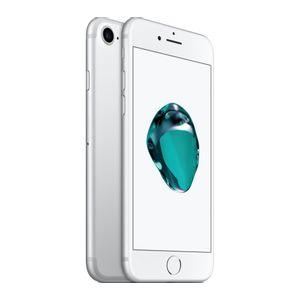 iPhone-7-128-GB-Prata-Apple-MN932BZ-A