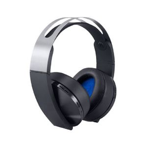 Headset-PlayStation-Platinum-Wireless-Sony-CECHYA-0090