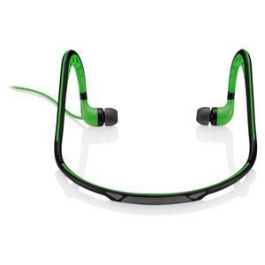 Fone-de-Ouvido-Pulse-Sport-Verde-Multilaser-PH202