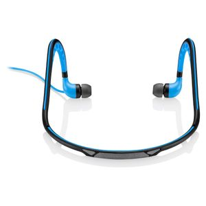 Fone-de-Ouvido-Pulse-Sport-Azul-Multilaser-PH200