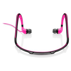 Fone-de-Ouvido-Pulse-Sport-Rosa-Multilaser-PH201
