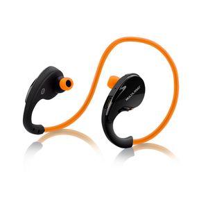 Fone-de-Ouvido-Sport-Bluetooth-Laranja-Multilaser-PH185