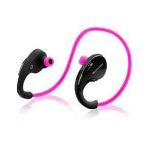 Fone-de-Ouvido-Sport-Bluetooth-Rosa-Multilaser-PH183