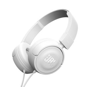 Headphone-JBL-T450-Branco-JBLT450WHT