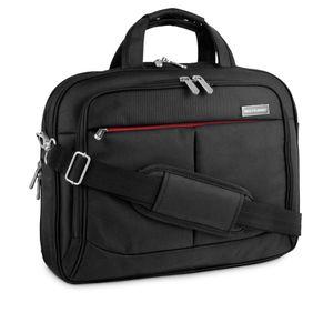Bolsa-para-Notebook-15-6-Polegadas-Preta-Multilaser-BO173