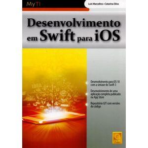 Desenvolvimento-em-Swift-Para-iOS