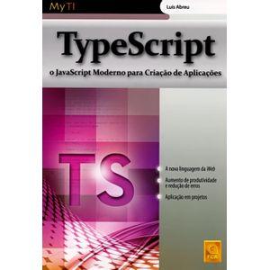 Typescript-O-Javascript-Moderno-Para-Criacao-De-Aplicacoes