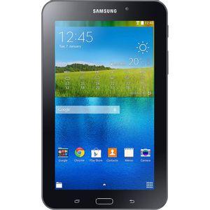 Tablet-Samsung-Galaxy-Tab-E-T113-8GB-Wi-Fi-Tela-7-Quad-Core-1-3GHz-Preto-SM-T113-BK