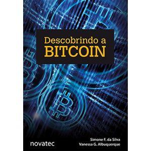 Descobrindo-a-Bitcoin