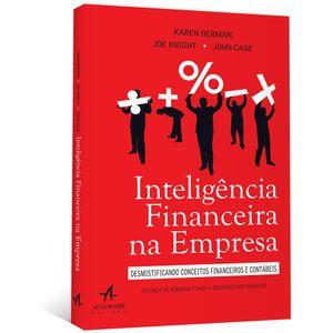 Inteligencia-Financeira-na-Empresa-Desmistificando-Conceitos-Financeiros-e-Contabeis