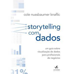 Storytelling-com-Dados-Um-guia-sobre-visualizacao-de-dados-para-profissionais-de-negocio