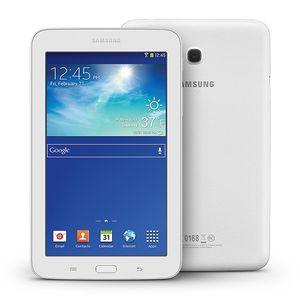 Tablet-Samsung-Galaxy-Tab-E-Tela-7-8GB-3G-Wi-Fi-Branco-SM-T116-W