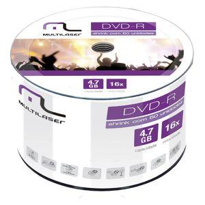 Midia-DVD-R-4-7GB-16X-com-50-unidades-Multilaser-DV061