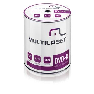 Midia-DVD-R-4-7GB-16X-com-100-unidades-Multilaser-DV037