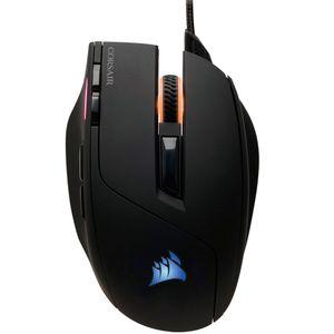 Mouse-Gamer-Sabre-RGB-LED-Customizavel-Preto-Corsair-CH-9303011-NA
