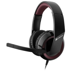 Headset-Gamer-Raptor-HS30-Corsair-CA-9011121-NA