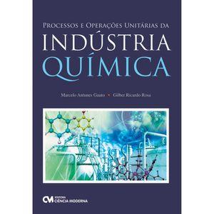 Processos-e-Operacoes-Unitarias-da-Industria-Quimica