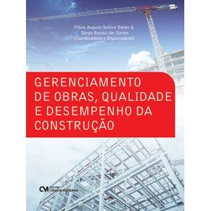 Gerenciamento-de-Obras-Qualidade-e-Desempenho-da-Construcao