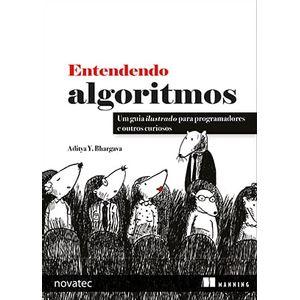 Entendendo-Algoritmos-Um-guia-ilustrado-para-programadores-e-outros-curiosos