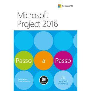 Microsoft-Project-2016-Passo-a-Passo
