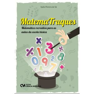 -MatemaTruques--Matematica-Recreativa-para-as-Aulas-da-Escola-Basica