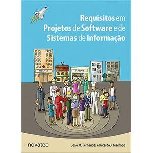 Requisitos-em-projetos-de-software-e-de-sistemas-de-informacao