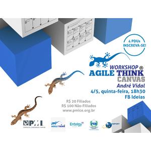 Agile-Think-Canvas