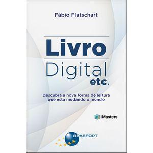 Livro-Digital-Etc
